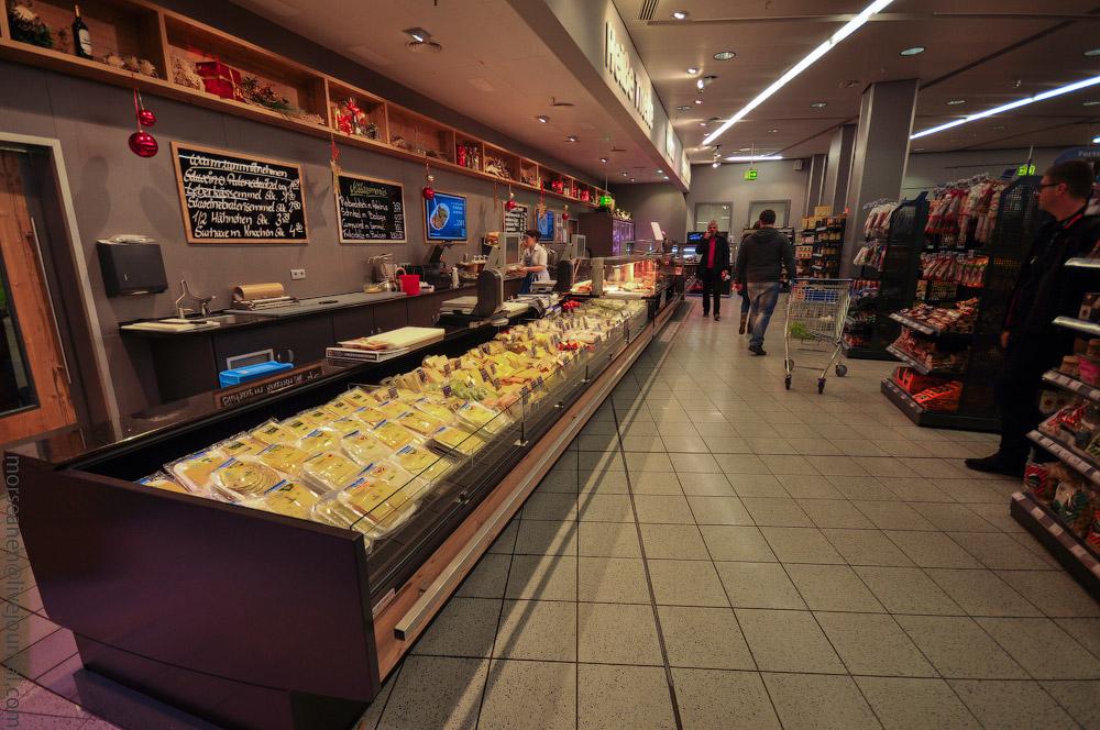 Flughafen-Weihnachtsmarkt-(22).jpg