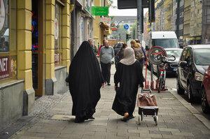 turkviertel-(49).jpg