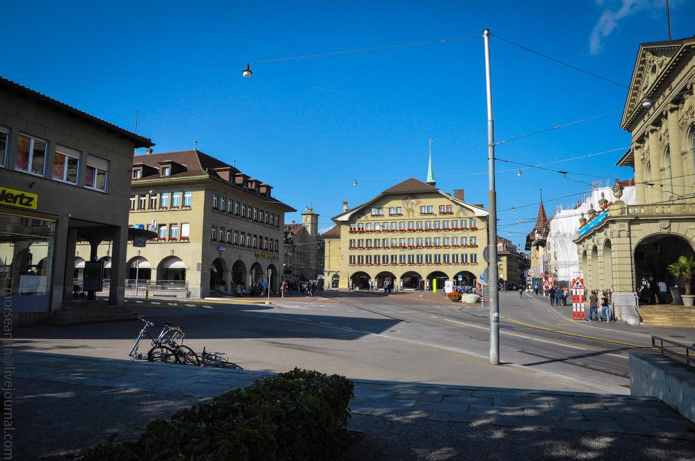 Bern-(25).jpg