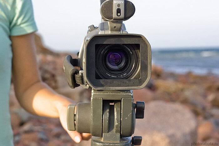 Видео, Дахаб, Египет, Синай, путешествия, спорт, развлечения