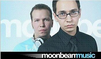 Moonbeam Дискография 2005-2009