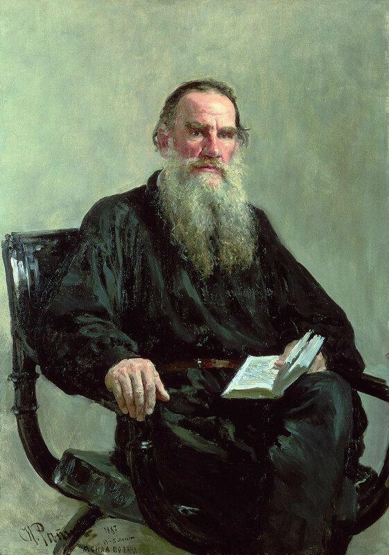 http://img-fotki.yandex.ru/get/3313/jehovah-jireh.0/0_4af8_3f1499f6_XL