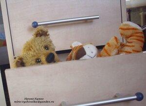 http://img-fotki.yandex.ru/get/3313/mira-vyshivalka.21/0_26890_a14c3b8_M.jpg