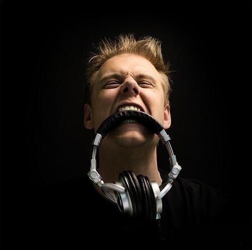 Armin van Buuren - A State of Trance 393 (26-02-20 ...