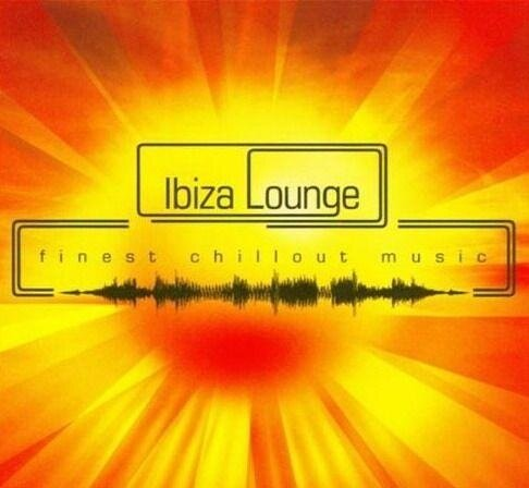 Ibiza Lounge - Finest Chillout Music (2009)