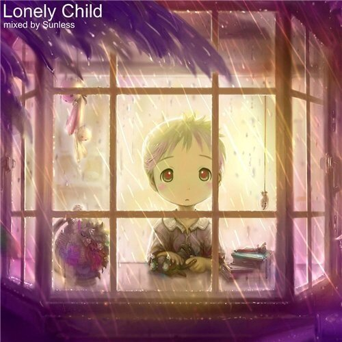 Sunless - Lonely Child (2009)