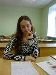 экзамен в гр 501 и д.р. Богатырева 053.jpg