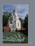 Красивые фотографии Владивостока (35 снимков)