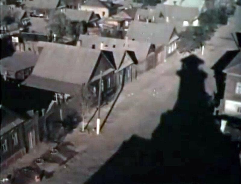 1955 Астрахань2.jpg