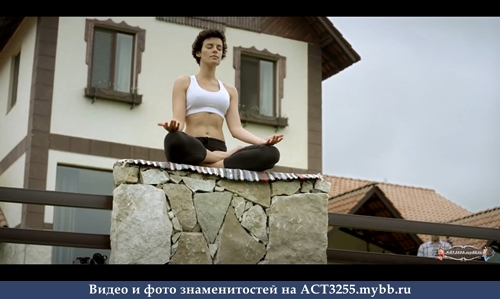 http://img-fotki.yandex.ru/get/3314/136110569.2e/0_14a19f_6719d927_orig.jpg