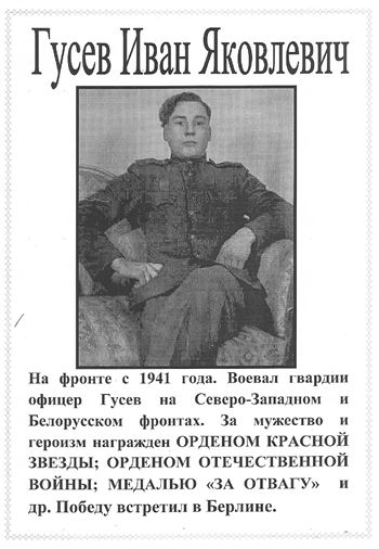 https://img-fotki.yandex.ru/get/3314/139366954.1/0_1bcb06_1139563d_orig.jpg