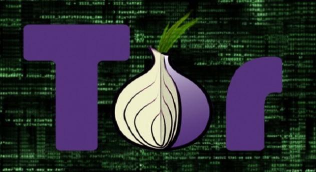 Во Франции запрещают доступ к Tor