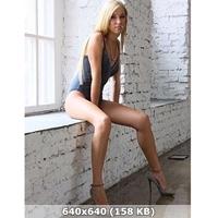 http://img-fotki.yandex.ru/get/3314/14186792.1c7/0_fe576_c2e1063c_orig.jpg
