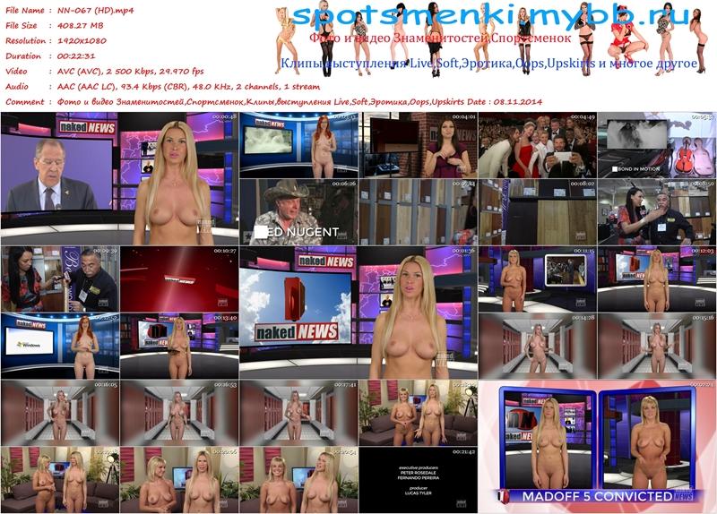 http://img-fotki.yandex.ru/get/3314/14186792.e3/0_eae26_df4f08b3_orig.jpg
