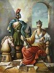 22 el-rey-juega-vito-campanella.jpg
