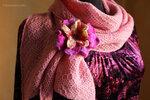 Наталья козловцева вязание