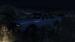 GTA5 2015-09-02 01-20-52-75.png