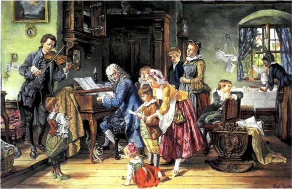 Композитор Бетховен: что стало причиной его смерти на самом деле?