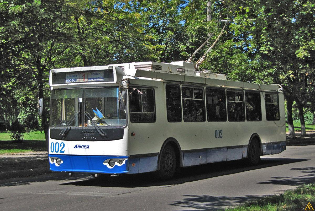 Dnipro_E187.jpg
