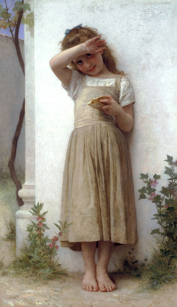 William-Adolphe_Bouguereau_(1825-1905)_-_In_Penitence_(1895).jpg
