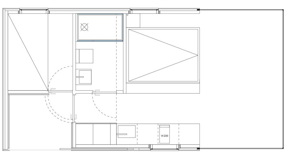 Manshausen_Stinessen-Arkitektur_19.jpg