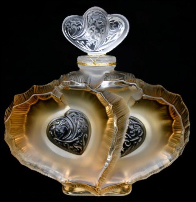 perfume-2.jpg