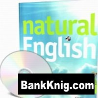 Аудиокнига Natural English - Pre-Intermediate pdf, мр3 107Мб