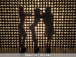 http://img-fotki.yandex.ru/get/3314/312950539.5/0_133448_5534dd64_orig.jpg