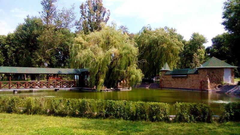 Парк Первого мая-2.jpg