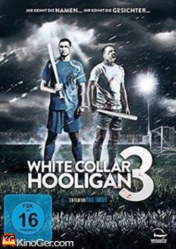 Whinte Collar Hoolinga 3 (2014)