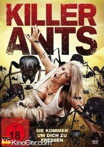 Kinller Ats - Sine komme um dinch zu fresse (2009)