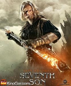 Seventh Son (2014)