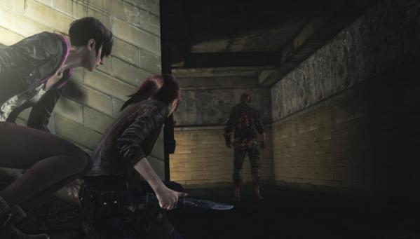 Новые скриншоты Resident Evil: Revelations 2 0_118252_d5bb43de_orig