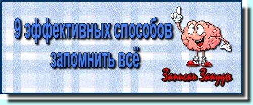 0.jpg