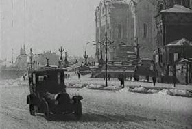Авто из Веста1.jpg