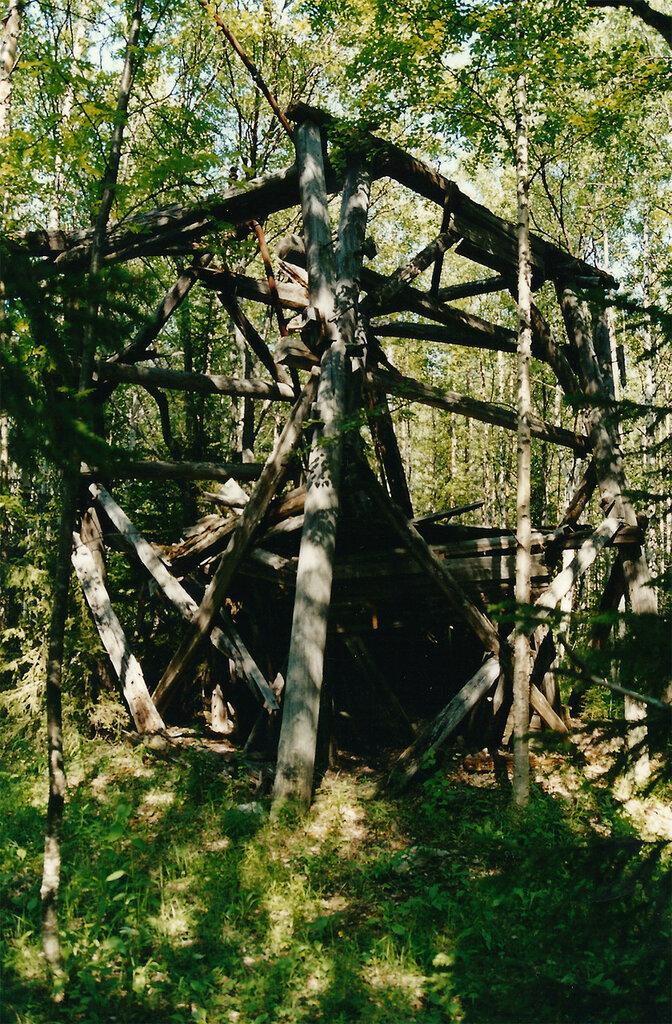 Solovki-2003_152.jpg