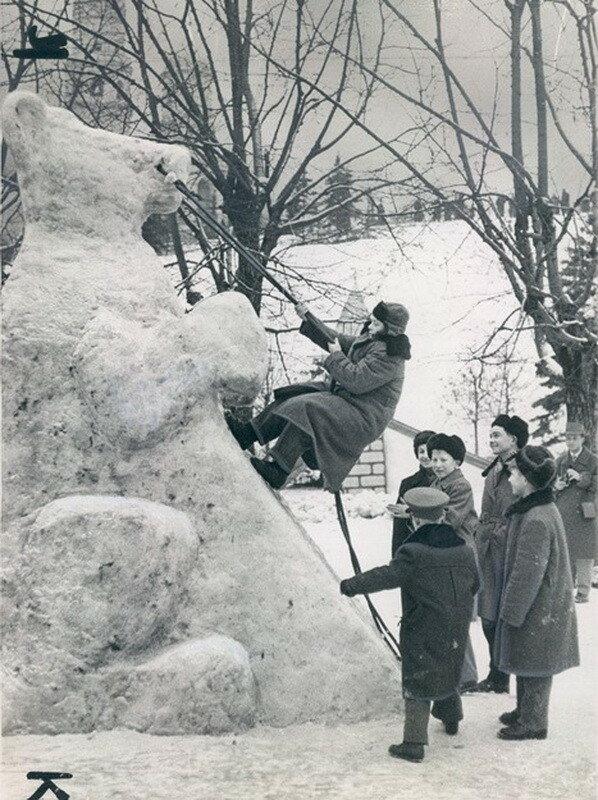 21273 В Кремле 1961.jpg