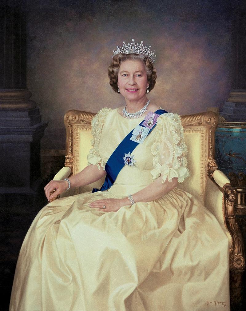 инсулах, как король без королевы картинки это дикая