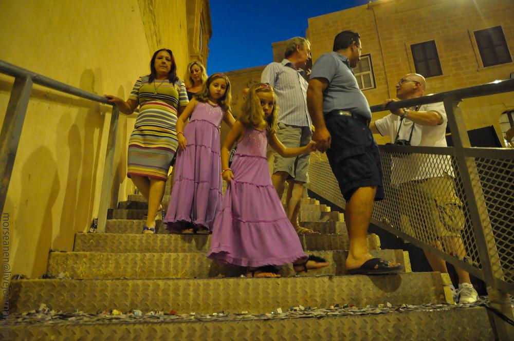 Malta-Victoia-(41).jpg