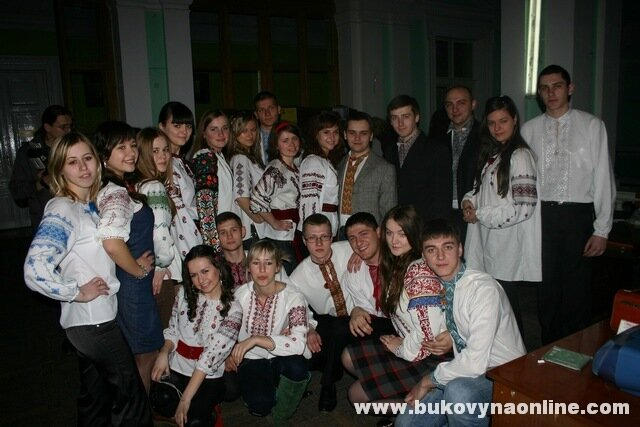 День української вишиванки | podi%d1%97