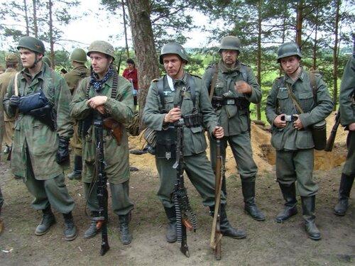 Расширение присутствия НАТО в Восточной Европе необходимо ввиду агрессии России против Украины, - Дуда - Цензор.НЕТ 5025