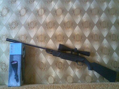 http://img-fotki.yandex.ru/get/3314/izhsniper.1/0_23430_f994a628_L.jpg
