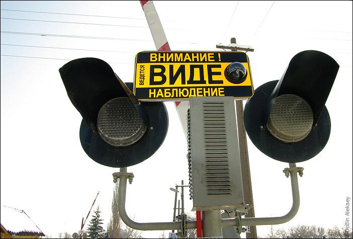 img-fotki.yandex.ru/get/3314/lelby.0/0_aeb4_9c054260_orig.jpg