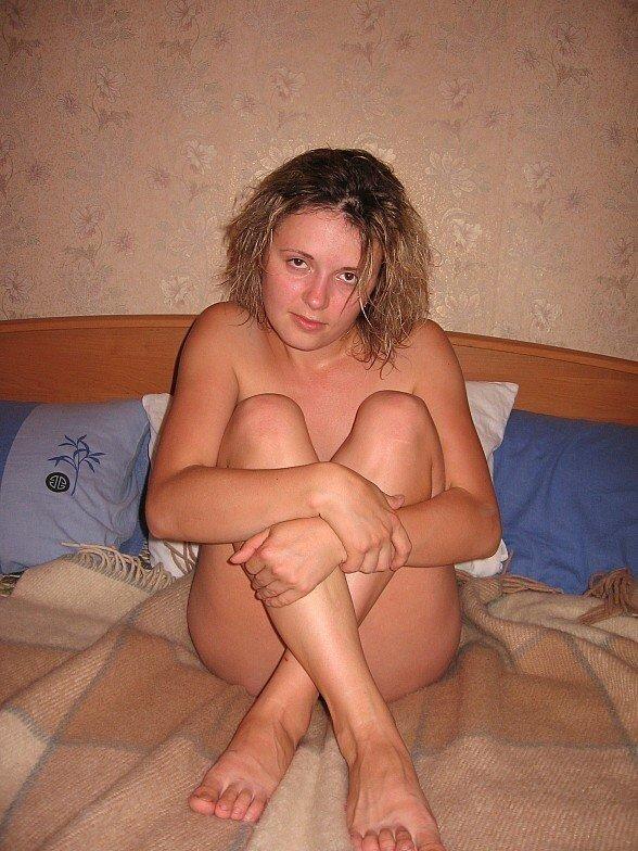 Девушки и секс в челнах