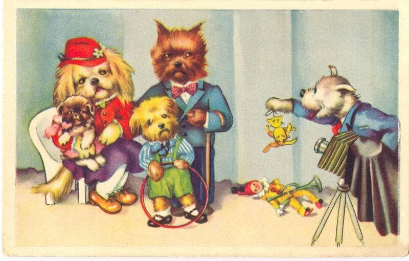 "Схема вышивки  ""Счастливое семейство "": таблица цветов."