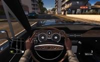 Test Drive Unlimited 2 (RUS|ENG) [RePack] от R.G. Механики