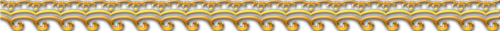 Gold Borders (04).png