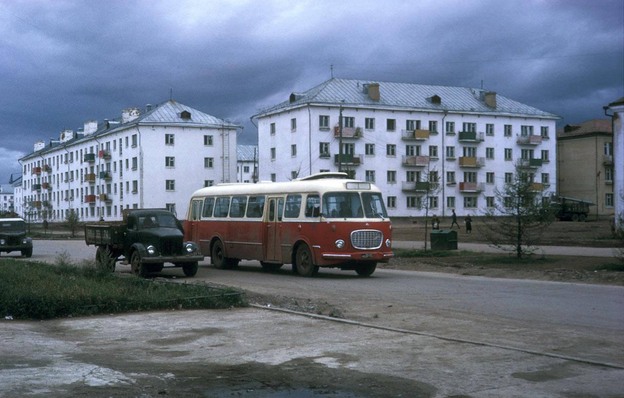 1964 Улан-Батор2.jpg