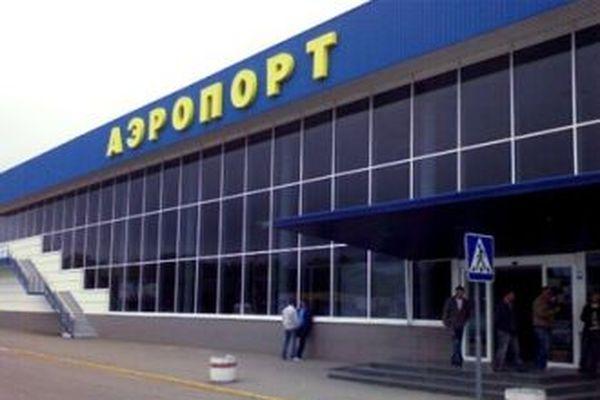 На 35 процентов уменьшена цена перелетов по территории России