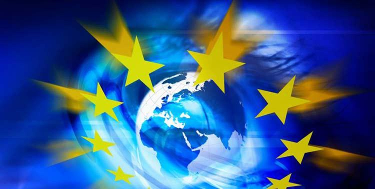 Легальная работа в Европе с WORK GARANT.com